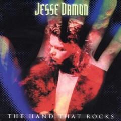 Damon, Jesse - Hand That Rocks