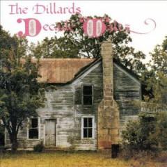 Dillards - Decade Waltz