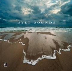 V/A - Earbooks: Sylt Sounds