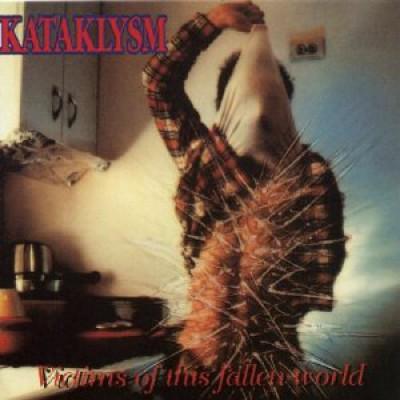 Kataklysm - Victims of This Fallen World
