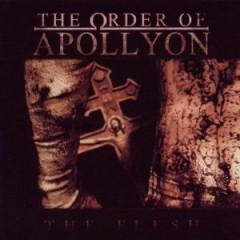 Order Of Apollyon - Flesh