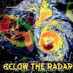 Laswell, Bill/Style Scott - Best Of Dub Below The Rad