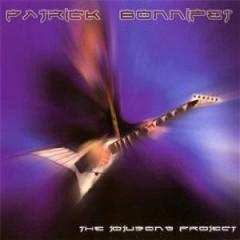Patrick Bonnifet - The Jojusong Project