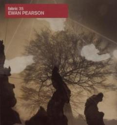 Pearson, Ewan - Fabric 35