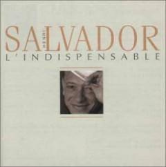 Salvador, Henri - L'indispensable