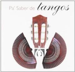 V/A - Pa Saber De Tangos