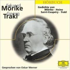 Audiobook - Gedichte Von Heine,..