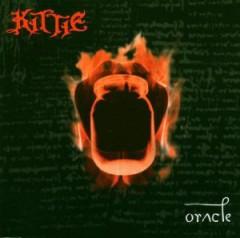 Kittie - Oracle + 5