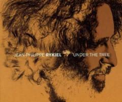 Rykiel, Jean Phillipe - Under The Tree