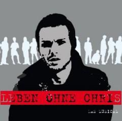 Original Berlin Cast - Leben Ohne Chris Das..