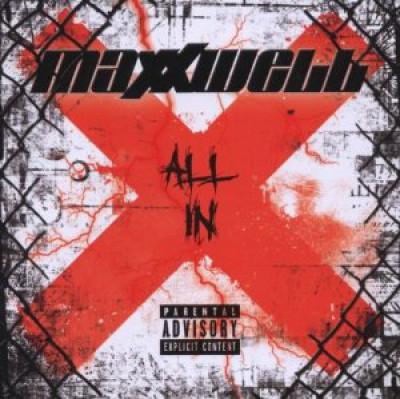 Maxxwell - All In