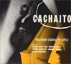 """Orlando """"Cachaito"""" Lopez - Cachaito"""