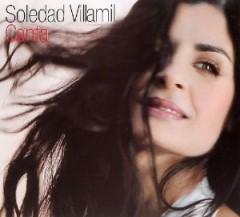 Soledad Villamil - Canta