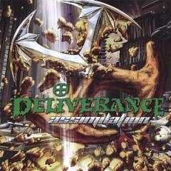 Deliverance - Assimilation