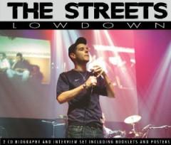 Streets - Lowdown