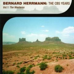 Herrmann, Bernard - Cbs Years Vol.1