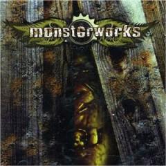 Monsterworks - Recautionary Principle