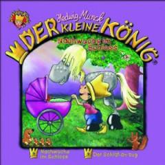 Audiobook - Der Kleine Konig 22