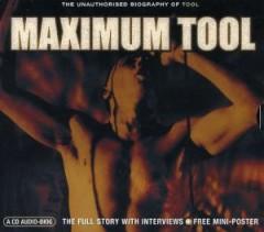Tool - Maximum Tool