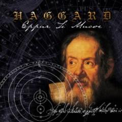 The Haggard - Eppur Si Muove