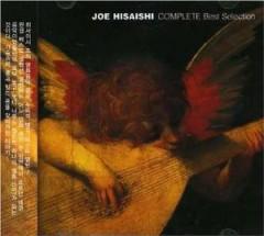 Hisaishi, Joe - Complete Best Selection
