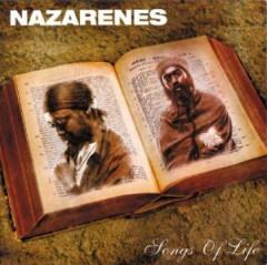 Nazarenes - Songs of Life