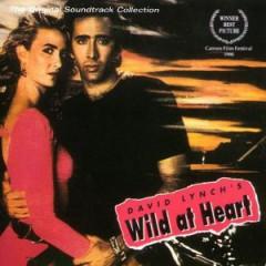 Original Soundtrack - Wild at Heart [Original Soundtrack]