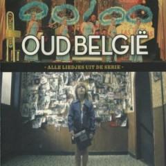 Ost - Oud Belgie