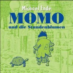 Audiobook - Momo 3