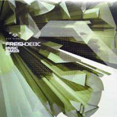 Fresh - Music Maker EP