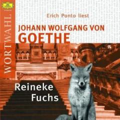 Audiobook - Wortwahl Johann..