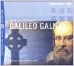 Audiobook - Galileo Galilei