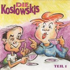 Koslowskis - Koslowskis