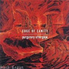 Edge of Sanity - Purgatory Afterglow