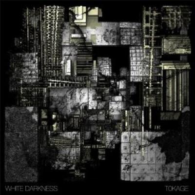 White Darkness - Tokage