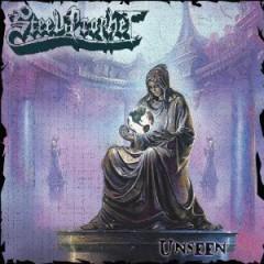 Steel Prophet - Unseen  Digi