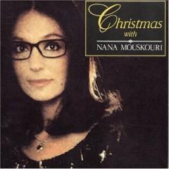Mouskouri, Nana - Christmas With Nana