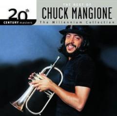 Mangione, Chuck - 20 Th Century Masters
