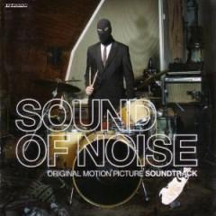 Original Soundtrack - Sound of Noise