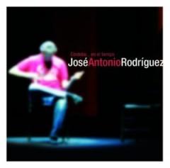 Rodriguez, Jose Antonio - Cordoba En El Tiempo