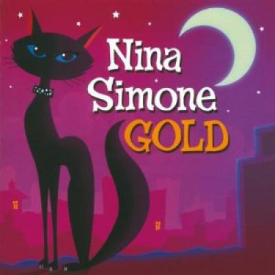 Nina Simone - Gold [U.S. Version]