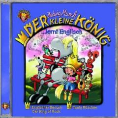 Audiobook - Der Kleine Konig 15
