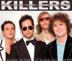 Killers - Lowdown