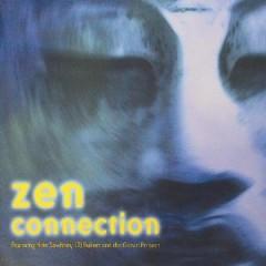 Various Artists - Zen Connection