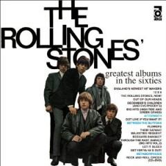 Rolling Stones - Shm Special Box  Ltd