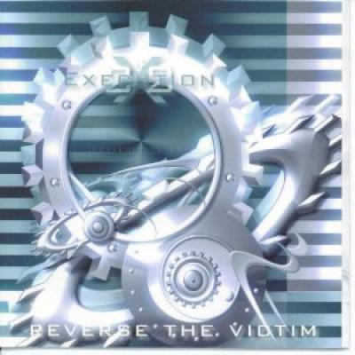 Execution 22 - Reverse The Victim + Dvd