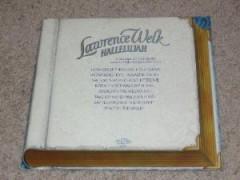 Welk, Lawrence - Hallelujah