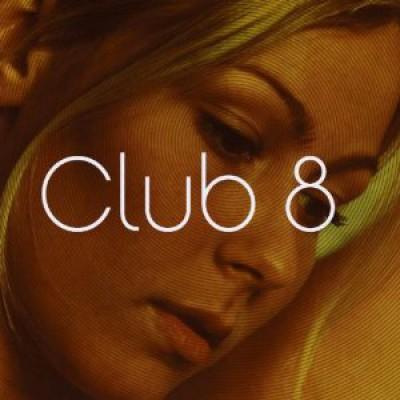 Club 8 - Club 8