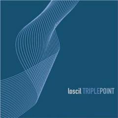 Loscil - Triple Point