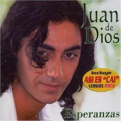 Dios, Juan De - Esperanzas